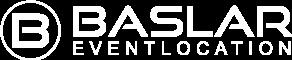 Baslar Eventlocation